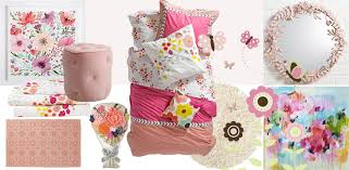 Dinosaur Bedding For Girls by Kids Butterfly Garden Bedroom Girls Butterfly Bedding