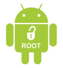 roots for android get root permissions on xiaomi redmi phones