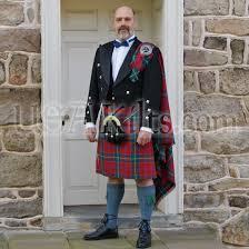 celtic nations wool kilt sale men u0027s and women u0027s usa kilts