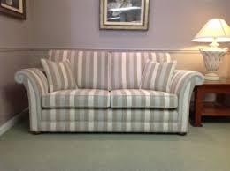 Gallery A Small Example Of Sofas Chairs And Cabinet Available - Sofa upholstery designs