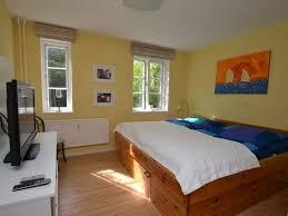 Schlafzimmer Zuhause Im Gl K Ferienwohnung Stadthaus1846 In Flensburg Flensburg