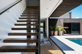 simple modern house design modern house plans for small spaces wooden designs philippines