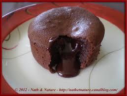 cuisiner pour une personne recette de fondant au chocolat pour 15 personnes un site