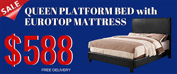 Best Mattress And Furniture Store In Windsor - White bedroom furniture london ontario