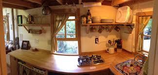 tiny house kitchen ideas ideas tiny house kitchen ideas tiny house kitchen design designs