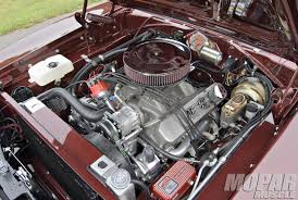 dodge charger rt engine 1969 dodge charger r t restored seriously exclusive photos