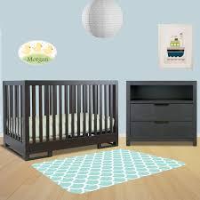 convertible crib set karla dubois 2 piece nursery set copenhagen convertible crib and