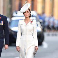 kate middleton style u0026 fashion the duchess of cambridge u0027s dresses