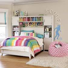 beautiful beautiful small bedroom ideas for hall kitchen bedroom