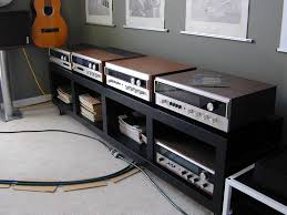 sherwood home theater receiver sherwood 7910 vintage receivers pinterest