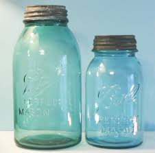 ball perfect mason antique fruit jars information