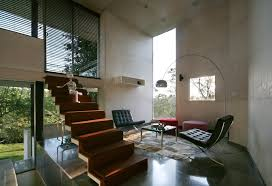 House With High Ceilings Skillful 10 Modern House Design With High Ceiling Top Designs For