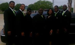 funeral homes in houston barkley mortuary crockett barkley memorial funeral home