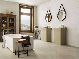 kitchen high gloss wood veneer porcelanosa furniture gamadecor