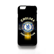 Chelsea Logo Chelsea Logo Logo The 25 Best Chelsea Logo Ideas On Pinterest Chelsea Football