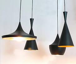 Commercial Pendant Lighting New Commercial Pendant Light Fixtures Thehappyhuntleys