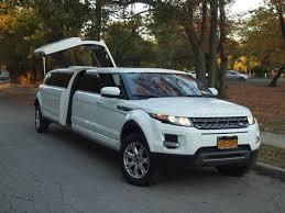 range rover evoque price suv for sale 2013 range rover range rover evoque in trenton nj