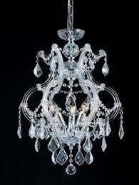 Small Chandeliers For Bedrooms by Round Crystal Chandelier Chandeliers Rounding And Crystals