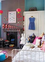 Best  Childrens Bedroom Ideas On Pinterest Childrens Bedroom - Childrens bedroom ideas for girls