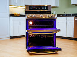 5 ways orange peels help your kitchen appliances cnet