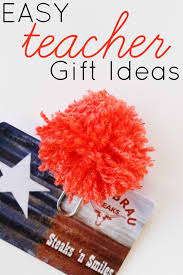gift cards for cheap cheap and easy gift ideas plus a 100 visa giveaway