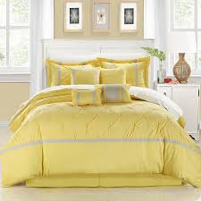 new bed sheet yellow most brilliant ideas bed sheet yellow u2013 hq
