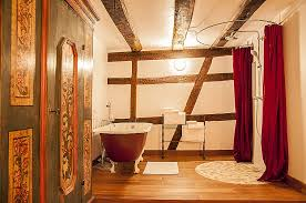 chambre d hote alsace spa chambre d hote spa alsace 59 images chambre germaine chambre d