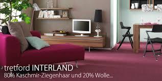 Teppich Boden Schlafzimmer Tretford Teppichboden Bei Teppichscheune Günstig Kaufen