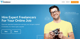 Freelance Artists For Hire The Ultimate List Of Cheap Freelancing Websites U2022 Kevin Muldoon