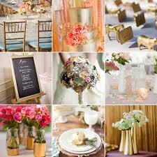 top gold wedding decoration ideas decor color ideas modern on gold