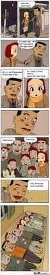 Meme Comics Online - korean comic 2 by can meme center
