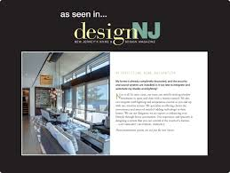 cmi featured in design nj ask the experts on retrofitting