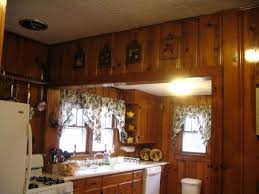 44 best knotty pine decor images on pinterest knotty pine decor