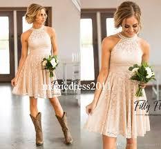 best 25 country bridesmaid dresses ideas on pinterest blue jean