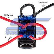 polaris rzr light bar light bar switch polaris rzr wire xp900 800 crew xp1000 ranger side
