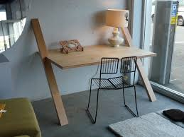 floating desk design object of desire floating desk by yoyo design floating desk
