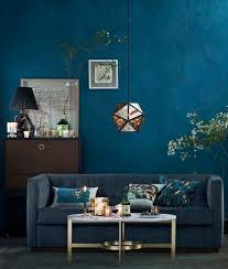 122 best blue room images on pinterest colors blue rooms and