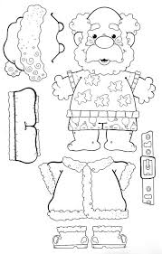 christmas coloring pages u2013 halloween u0026 holidays wizard