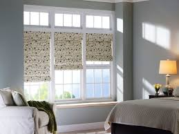 Window Treatment Ideas Interior Modern Interior Modern Bedroom Design Ideas With Lowes Window Treatments
