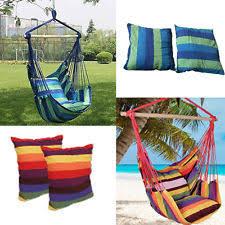 hammocks ebay