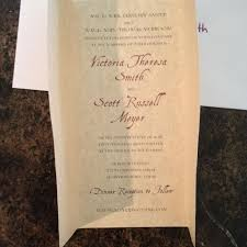 harry potter wedding invitations and s real harry potter wedding b g