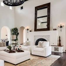mediterranean decorating ideas for home best mediterranean decor ideas on tuscan homes interior living