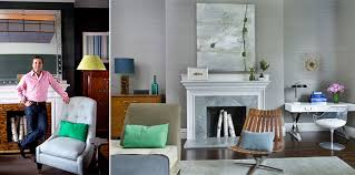 frank roop frank roop reaching the top of the design world best interior