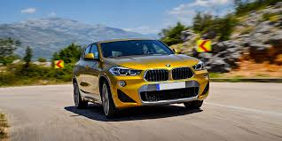 harga roll royce 2018 bmw x2 suv price specs and release date carwow