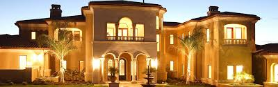 Luxury Homes For Sale In Katy Tx by Kw Memorial Houston Texas Real Estate Buy Luxury Homes