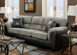 sofa reviews consumer reports furniture manufacturers usa list best sofa brands consumer reports