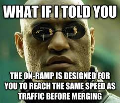 The Matrix Meme - what if told you the best of the matrix morpheus meme