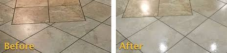 grout sealer ta ta grout sealing tile grout repair