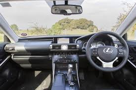 is 300h lexus we review the lexus is 300h 2014 from price to economy and all