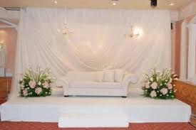 organisateur de mariage tarif organisateur décorateur mariage en tunisie zifef